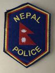 Nepal - Misiones Internacionales