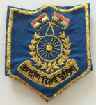 Central Reserve Police Force (India)