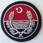 Provincia de Punjab (Paquistán)