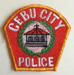 Cebu-Provincia Cebu / Region Bisayas Centrales (Filipinas)