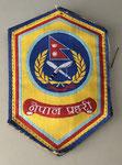 Nepal - Estado nª7