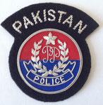 Paquistán
