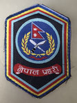 Nepal - Estado nª1