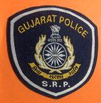 Estado de Gujarat (India)