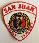 San Juan - Gran Manila (Filipinas)