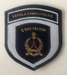 Estado de Kerala - Intervención 5