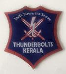 Estado de Kerala - SWAT