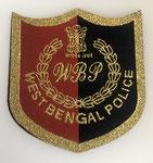 Estado de Bengala Oriental (India)