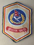 Nepal - Estado nª2