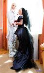 Свадьба Готов