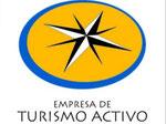 "Entreprise certifiée ""Empresa de Turismo Activo de Aragon"""
