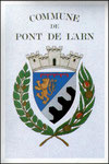 http://www.pontdelarn.fr