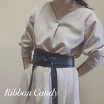 ドレスシャツ、オリジナル型紙レッスン、ロング丈