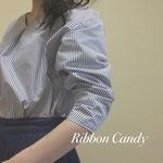 ドレスシャツ、オリジナル型紙レッスン