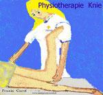 Schulmedizin mit Physio