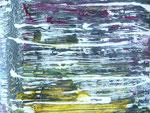 o.T. , Acryl und Tusche auf papier in 31x24    >>> SOLD