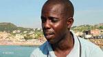 Khalifa Ababacar NDIONE aus Toubab - Dialaw, Senegal