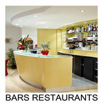 Installation de Bars Restaurants
