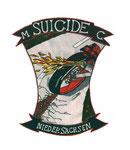 MC Suicide