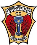 MC Motorfalken