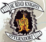 MC Road Knights Otterndorf