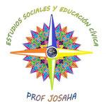 Profesor Josaha