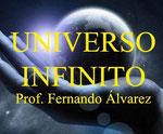 Profesor Fernando Álvarez