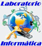 Laboratorio Informática