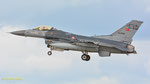 F-16C // 93-0658 // 192 Filo // Turkisch Airforce