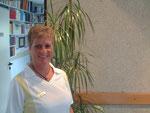 Berta Eilers: Dorn/ Breuß Method Osteopathy, EKG, Allergy Testing, SEG, Matrix Therapy, Reflexology, Chelation, Ozontherapie, ONDAMED , Spirometry