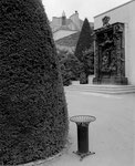 Corbeilles Rodin