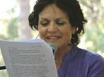 Michèle Couty
