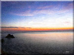 Tropea - Alba o tramonto?