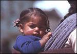 Bolivia 1976