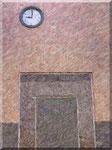 Cava de' Tirreni - Chiesa di S.Vito vecchia