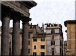 Piazza del Pantheon