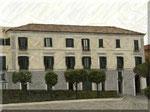 Cava de' Tirreni - Palazzo Salsano