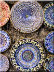 Costa d'Amalfi - Ceramiche locali