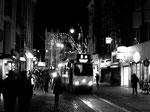 de tram