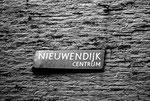 Nieuwendijk Amsterdam Centrum.