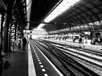 ...treinen... ...Züge...