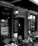 Café Karpershoek