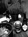 eten(...en drinken...)