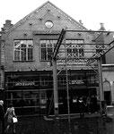 in Melkweg Amsterdam hebben wij al gespeelt im Melkweg Amsterdam haben wir schon einmal gespielt — mit Daniel Minnerath hier: Melkweg Amsterdam.
