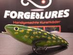 ULF 12.5 Pike