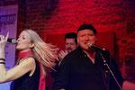 06.12.2012 - Britta, Matheus, Pelle - Foto: Markus Haslmeier