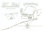 1752 Plano de Santander