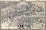 "1914 ""Santander"""