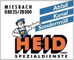 Fa. Heid