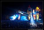 Lief Festival 2012